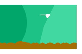 Logo Vereniging voor Distributie-, Franchise- en Agentuurrecht